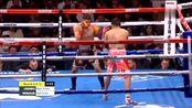 最新精彩拳击赛事:豪尔赫·利纳雷斯 vs 卡洛斯·莫拉莱斯