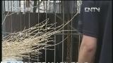 [视频]多地频现恶犬伤人事件·辽宁大连:女童遭烈性犬袭击不幸身亡