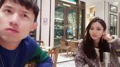 TD丶正直博_2020-01-05 21时41分杭州起航计划