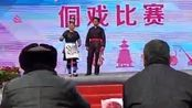"""贵州省从江县贯洞镇""""首节乡村民族文化旅游节""""侗戏大赛!"""