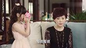 虐心!亲子鉴定确认母女关系,但妈妈为何不愿承认这个女儿?