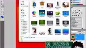 photoshop 免费视频教程 cs6win10版 zd
