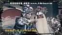 老湿2013最新47【三国歌曲】周郎 (8)