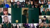 【Ewan Mcgregor】Doctor Sleep Teaser Trailer Reaction Mashup