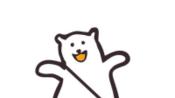 笑傲江湖:让冯导笑掉眼泪的铁岭拜把团,完胜喜二代,引全场尖叫-综艺-高清完整正版视频在线观看-优酷