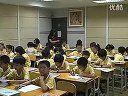 视频: 【小学】淮安(花儿朵朵2)2010年江苏省中小学美术录像课竞赛获奖作品