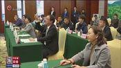 [贵州新闻联播]美高梅(中国)控股有限公司帮扶从江县脱贫攻坚捐赠仪式在贵阳举行