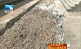 [湖北新闻]新时代湖北讲习所·实践百例(92) 做好土壤生态修复样本