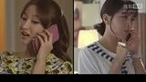 35集电视剧《结婚前规则》:马苏持板砖展女侠风范 [高