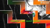 Juan Luis Guerra Romance Rosa (Traduo)