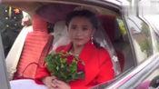 河北邢台农村,村里一当兵的帅小伙,娶媳妇了