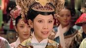 甄嬛传: 胧月挺身而出保护母亲, 指认甄嬛小产是皇后所为, 皇后百口莫辩!