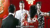 《金钱帝国》陈奕迅这部电影演的简直没谁了,什么都是二手的!