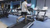 安卓跑步机 智能跑步机 可安装各类安卓手机平板软件