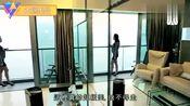 香港妹子能早点买房有多疯狂,打十多份兼职,月收4-5万