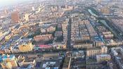 安徽的省会城市合肥,下一步要扩张的话,你觉得会是哪里