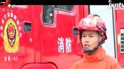 山东济宁:紧急!孕妇临产突遇停电