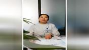 姜春雨:为什么要做孕前检查