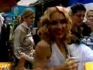 madonna live8 020705 australian interview