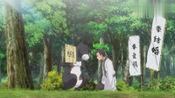 狐妖小红娘:胡尾生为爱竟然做到这个地步,太让人心疼了!(2)