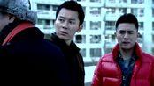 北京青年:何东让兄弟们有话直说,何北说自己的大哥真的没有戏了