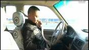 驾照科目二考试预约直角转弯技巧看点位置图片停车场倒车入库