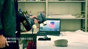 3D扫描仪+3D打印 全新文物展示解决方案-思看科技