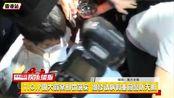 T.O.P吸大麻案刑罚落实 继续请病假重回警队无期