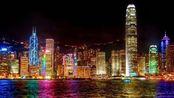 香港25日通报:新增3例新冠肺炎确诊病例 累计确诊病例增至84例