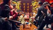 唐人街探案2:唐仁秦风越来越默契,两人轻易就骗过陆国富!