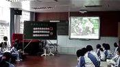 我家来了新邻居_小学四年级思想品德优秀课实录视频视频—在线播放—优酷网,视频高清在线观看