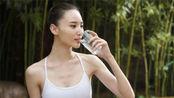 早上到底能不能空腹喝水?对身体有什么影响?看完可要留意了