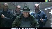 """经典十大动作片之一《勇闯夺命岛》由""""尼古拉斯·凯奇""""主演"""