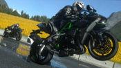 已有c1驾驶证,想办摩托车驾驶证怎么办?