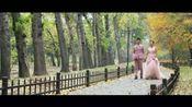 太原微电影【约定】太原5+5摄影工作室