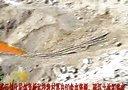 山西省阳泉市泊里村蛇沟私挖乱采视频