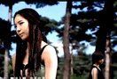 [中字 MV] Brave Girls - 动辄(Easily)