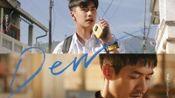 《 告诉自己》(《同行》主题曲)—Room39 Feat. Pong HinLekFire 中泰双字