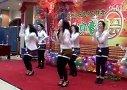 协和党务春节联谊会_美女舞蹈~超短裙 3.09