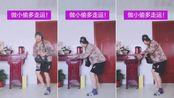 第一次做小偷,碰到这么个业主,早知道是这样的话就去打工了,在偷偷能到北京三环买房子了!!