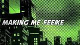 Jessie J - Hero 电影《海扁王2》原声字幕版