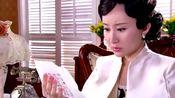 烽火佳人:佟毓婉预买回杜宅,却意外发现丈夫的留信!