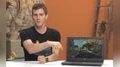 【官方双语】戴尔游戏本?不是外星人?靠谱吗#Linus谈科技