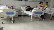 【河北】邢台多名学生做肺结核筛查后 现不良反应-国内热点资讯06-鹰眼搜奇