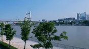 如若浙江省迁移省会,不是慈溪也非温州,这两座城市呼声最高