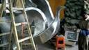 QQ594534965不锈钢雕塑厂13971418979 武汉韵城湖南湖北江西南昌长沙安徽合肥河南郑州