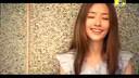最新电影[www.522dy.com]萧敬腾_原谅我_MV_08