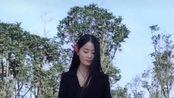 离春节还有20天了,假如你未婚,我未嫁,你敢带我回家过年吗?敢的话姓氏留下,我先来:我姓刘(留)#河南90