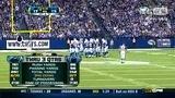 NFL.W12.Carolina.Panthers-Indianapolis.Colts_13