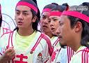 犀利仁师HDTV21[www.rishiwang.com]